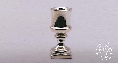 Church Cup
