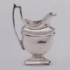 Tea Set- Cream Pot