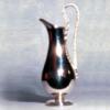 Ewer-Wine Jug